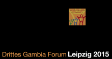 drittes_gambia_forum_2015_922.png